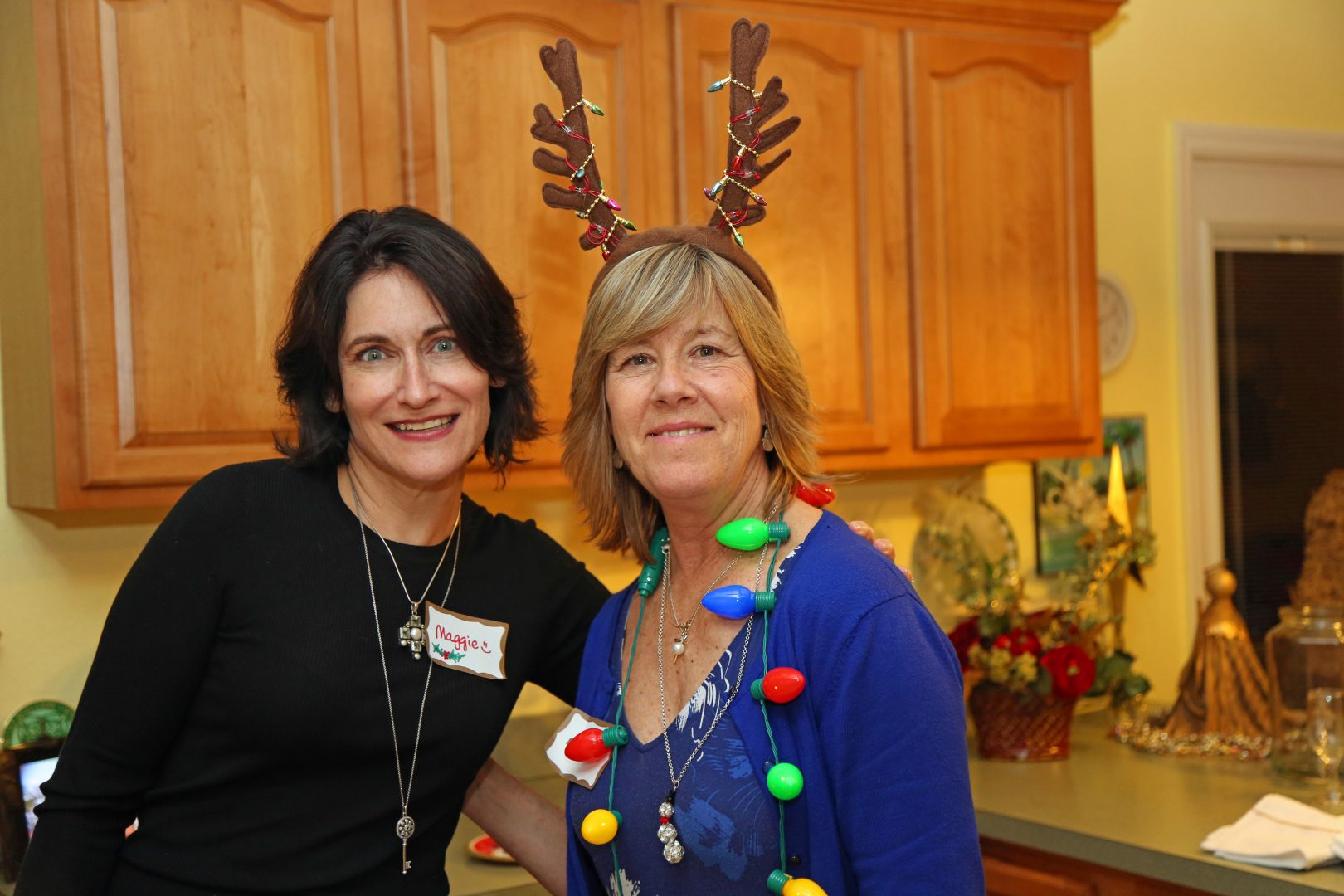 2016-12-16-Rectory-Christmas-Party (17)
