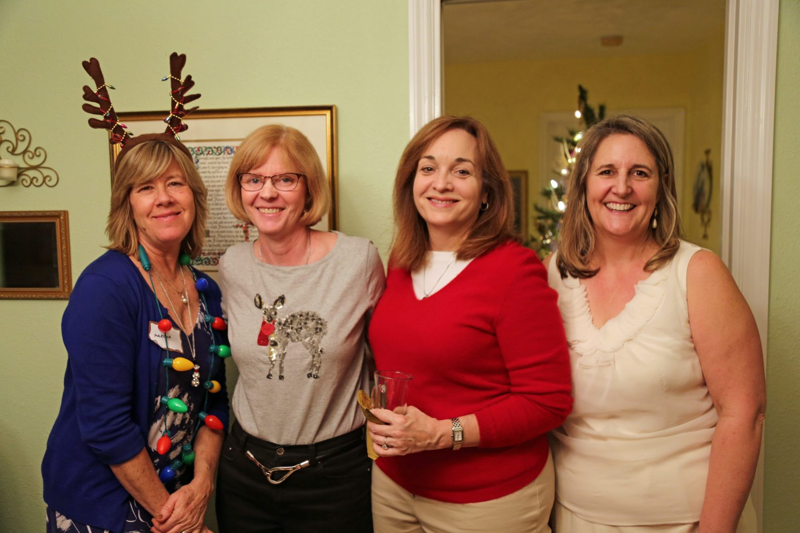 2016-12-16-Rectory-Christmas-Party (3)