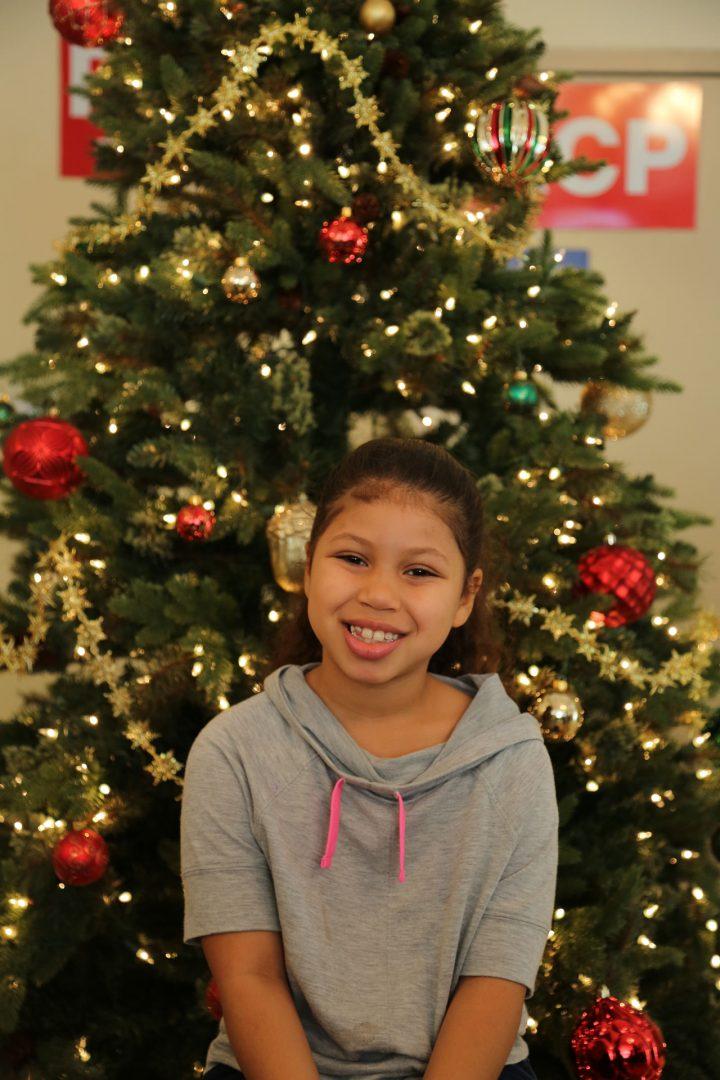 2016-12-17-gabriels-tree-12