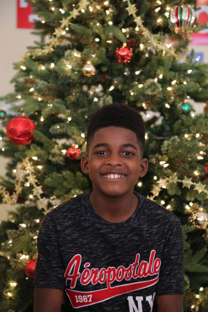 2016-12-17-gabriels-tree-17