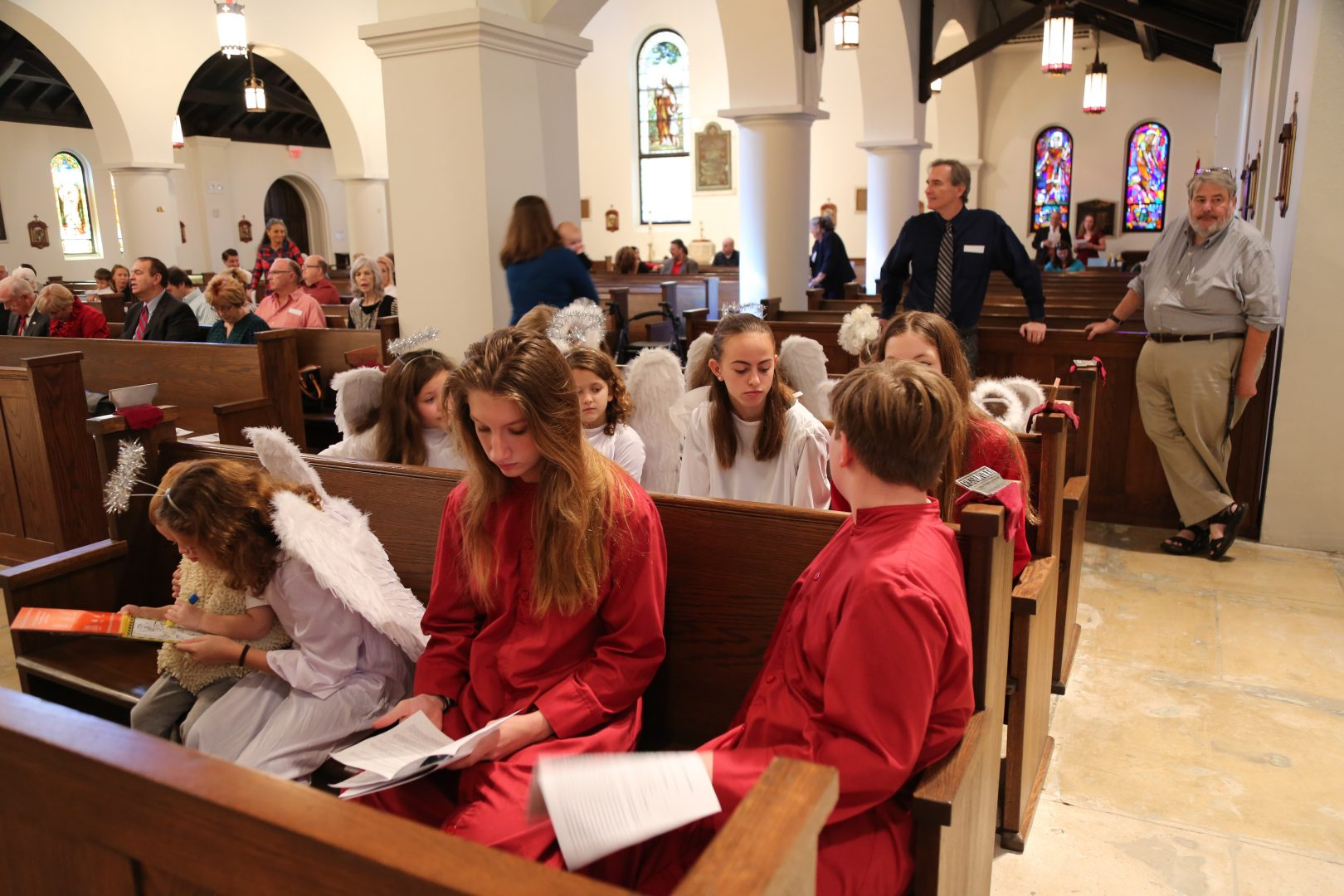 2016-12-18-Christmas-Pageant (10)