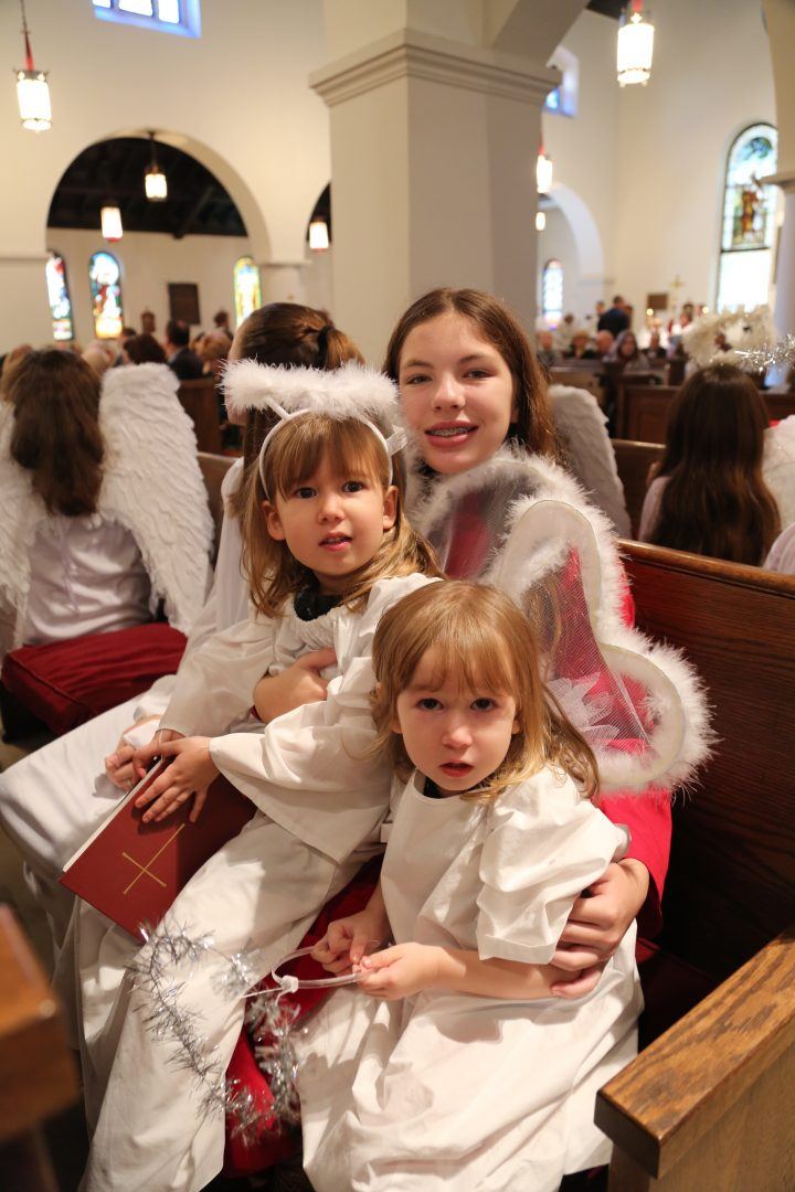 2016-12-18-Christmas-Pageant (14)