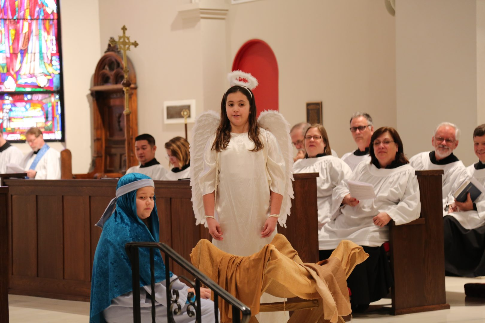 2016-12-18-Christmas-Pageant (18)