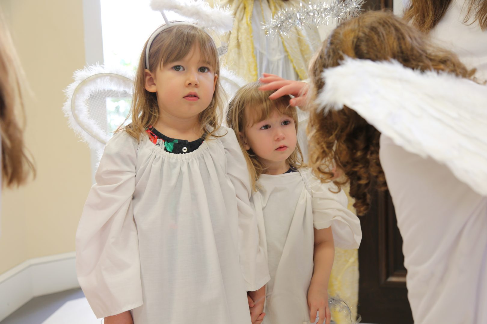 2016-12-18-Christmas-Pageant (2)