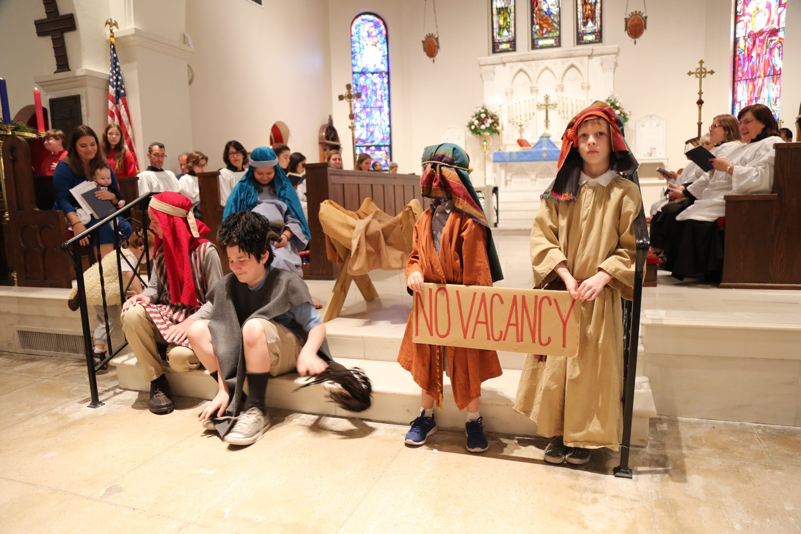 2016-12-18-Christmas-Pageant (20)