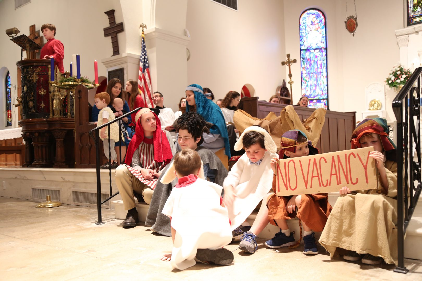 2016-12-18-Christmas-Pageant (24)