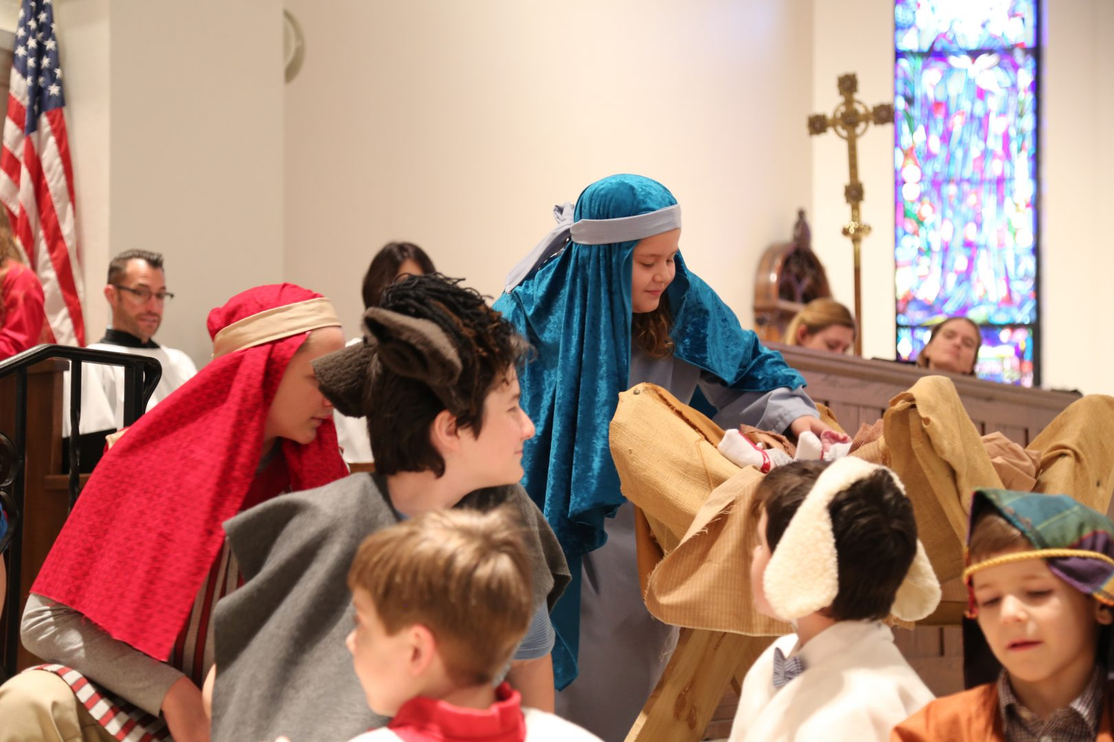 2016-12-18-Christmas-Pageant (25)