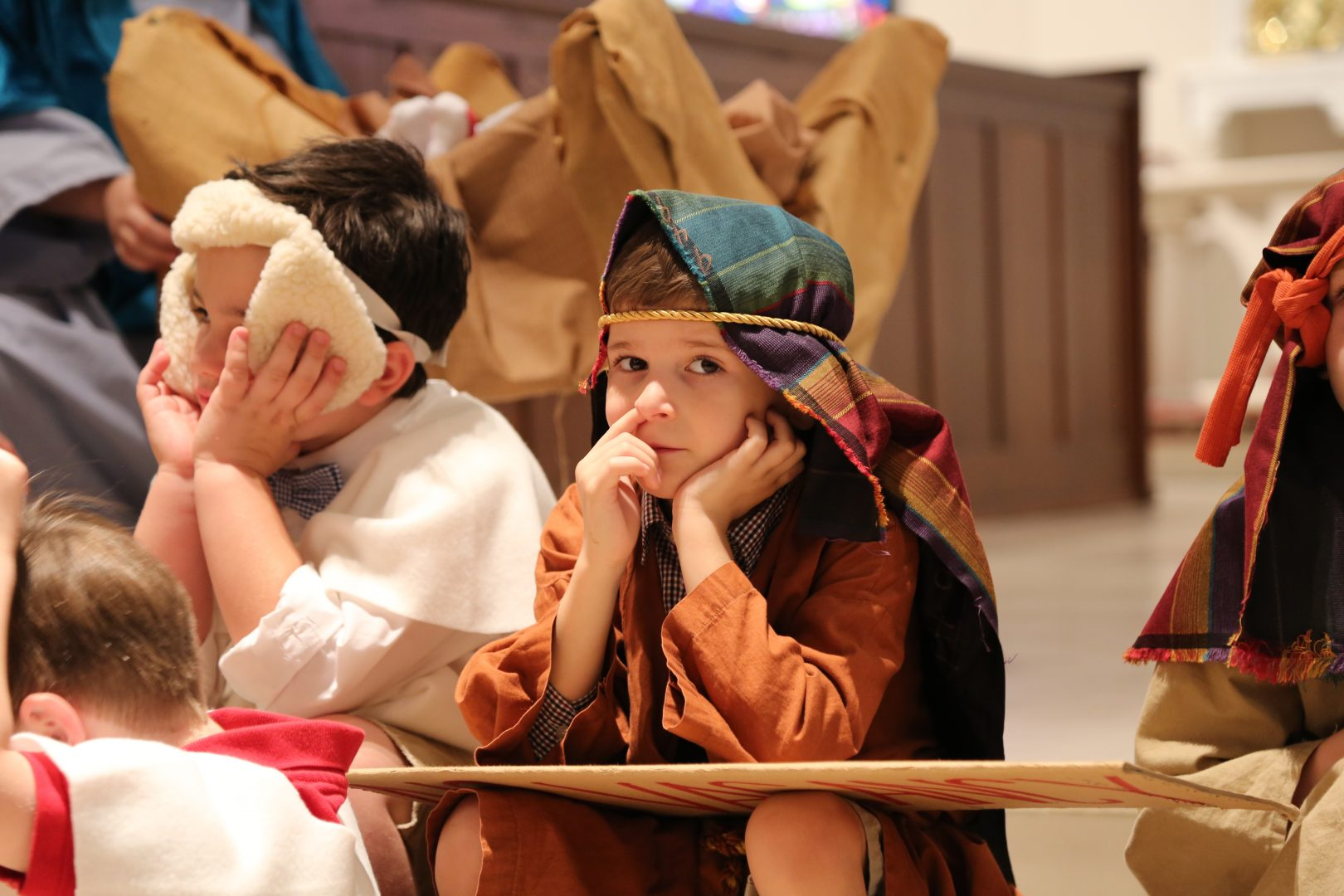 2016-12-18-Christmas-Pageant (27)