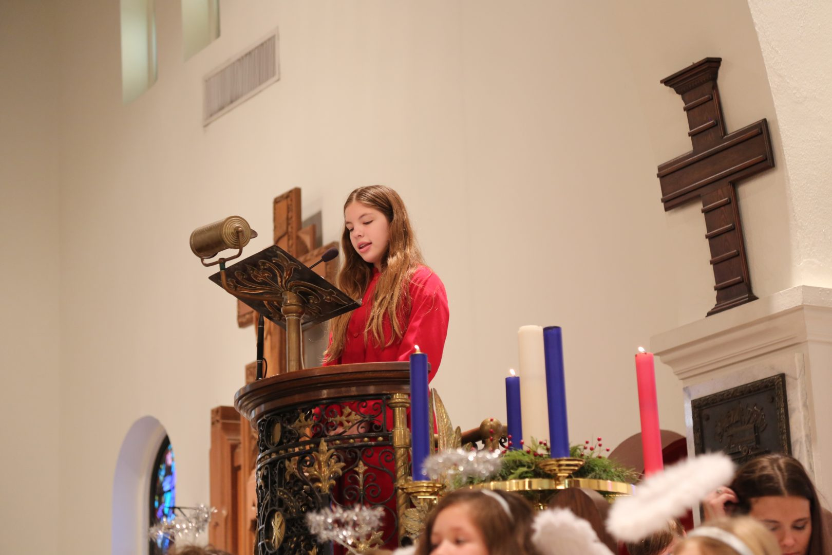 2016-12-18-Christmas-Pageant (29)