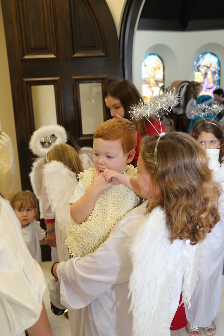 2016-12-18-Christmas-Pageant (3)