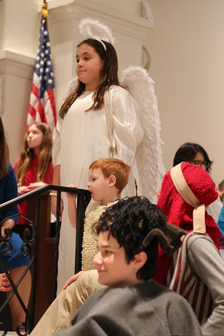 2016-12-18-Christmas-Pageant (30)