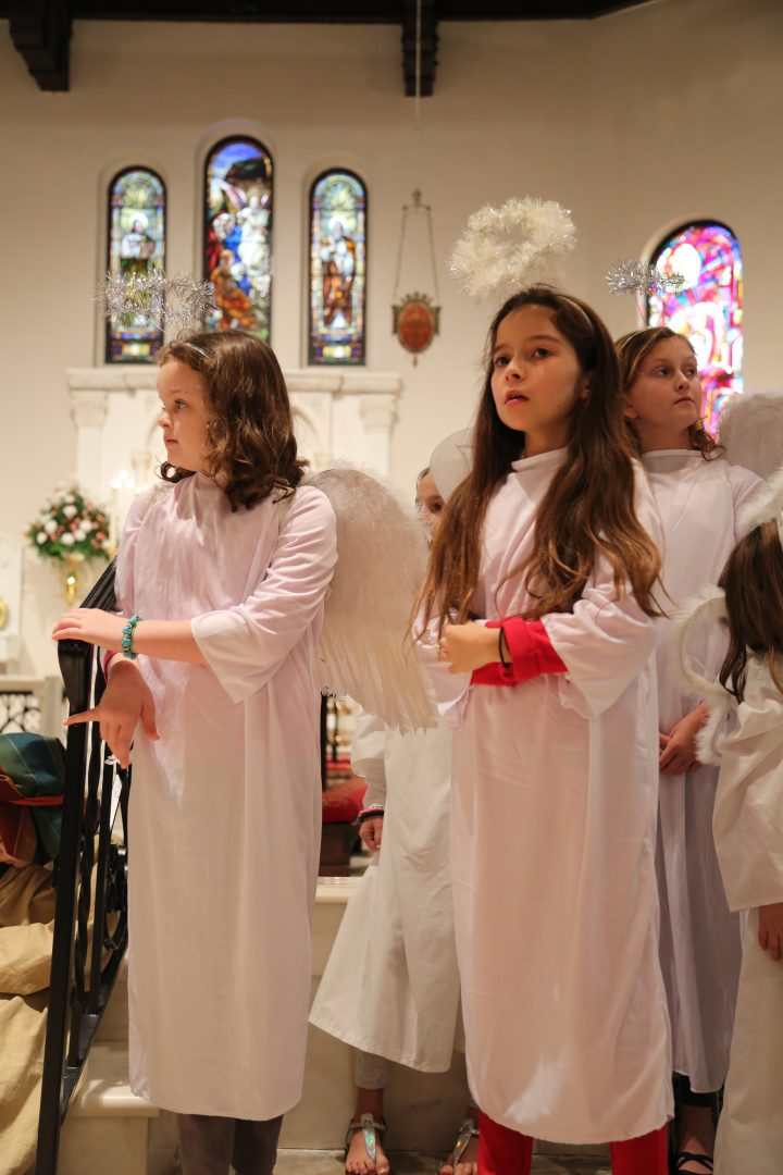 2016-12-18-Christmas-Pageant (33)