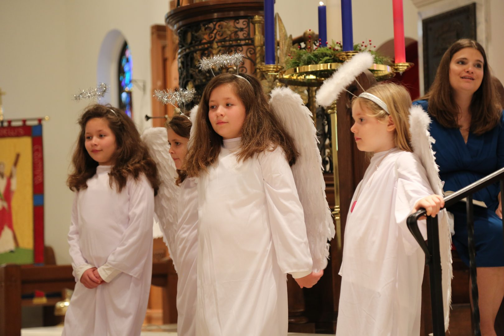 2016-12-18-Christmas-Pageant (34)