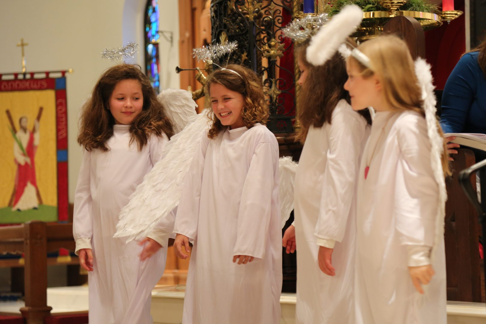 2016-12-18-Christmas-Pageant (35)