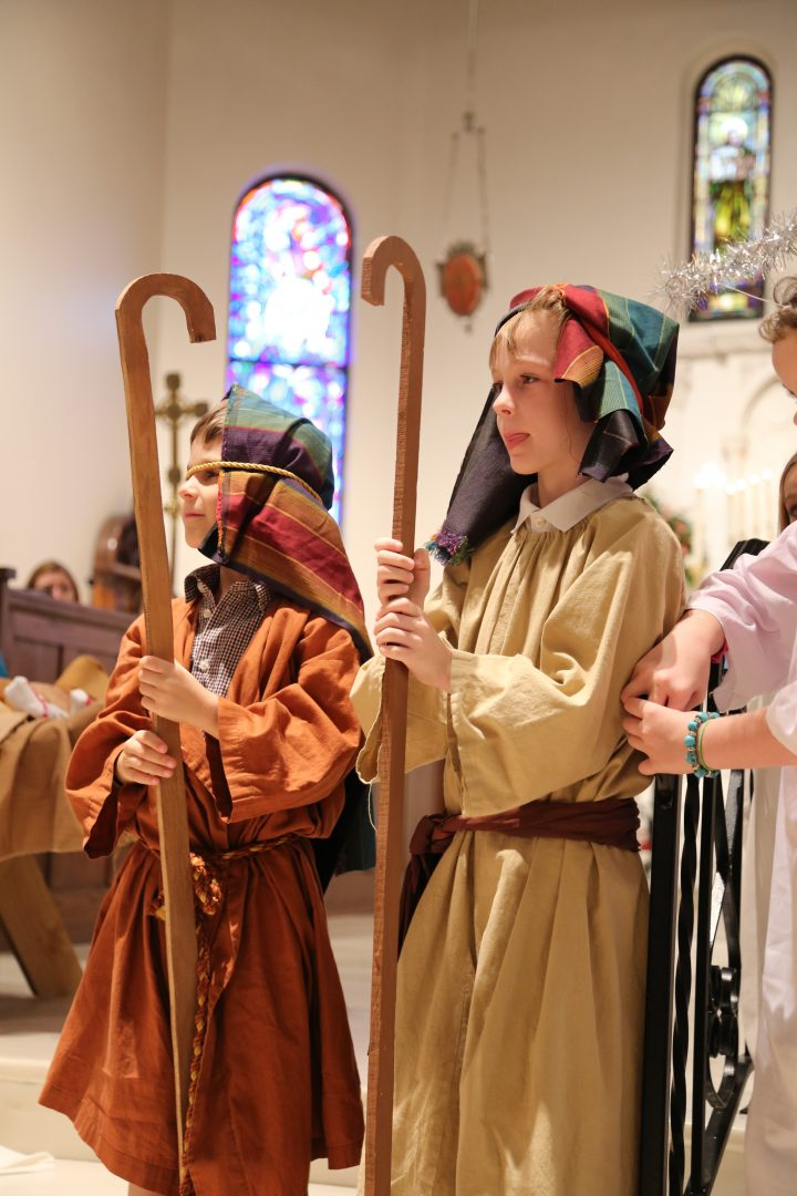 2016-12-18-Christmas-Pageant (36)
