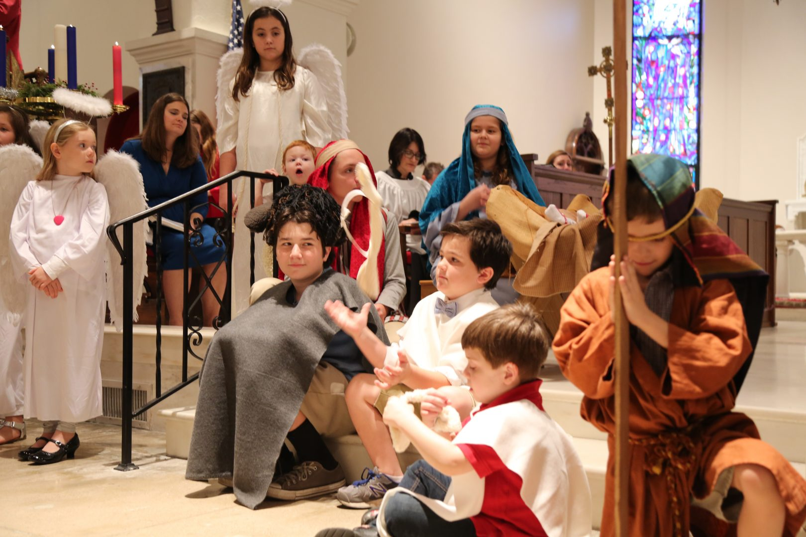 2016-12-18-Christmas-Pageant (37)