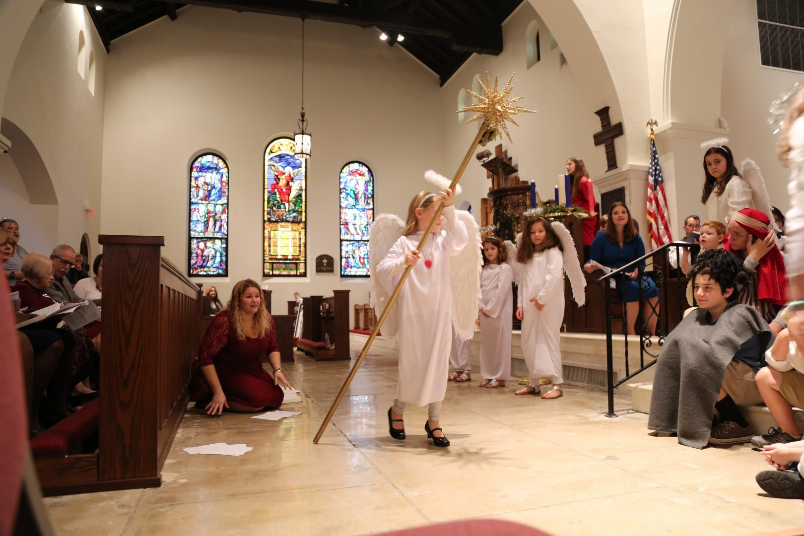 2016-12-18-Christmas-Pageant (38)