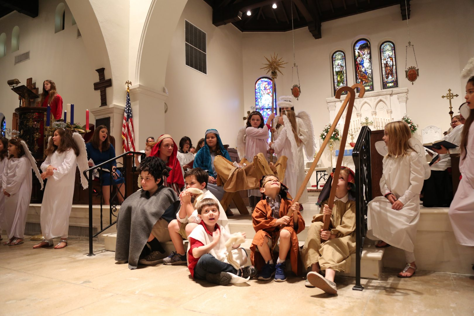 2016-12-18-Christmas-Pageant (39)