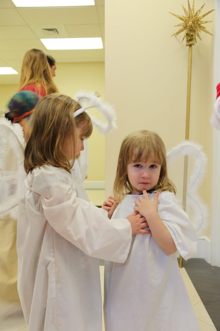 2016-12-18-Christmas-Pageant (4)