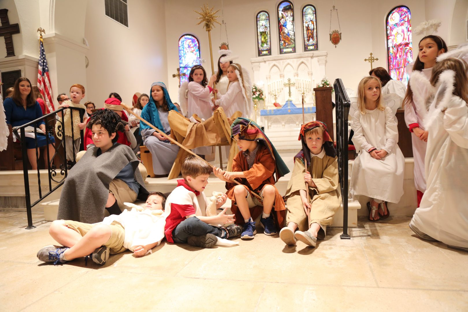 2016-12-18-Christmas-Pageant (40)
