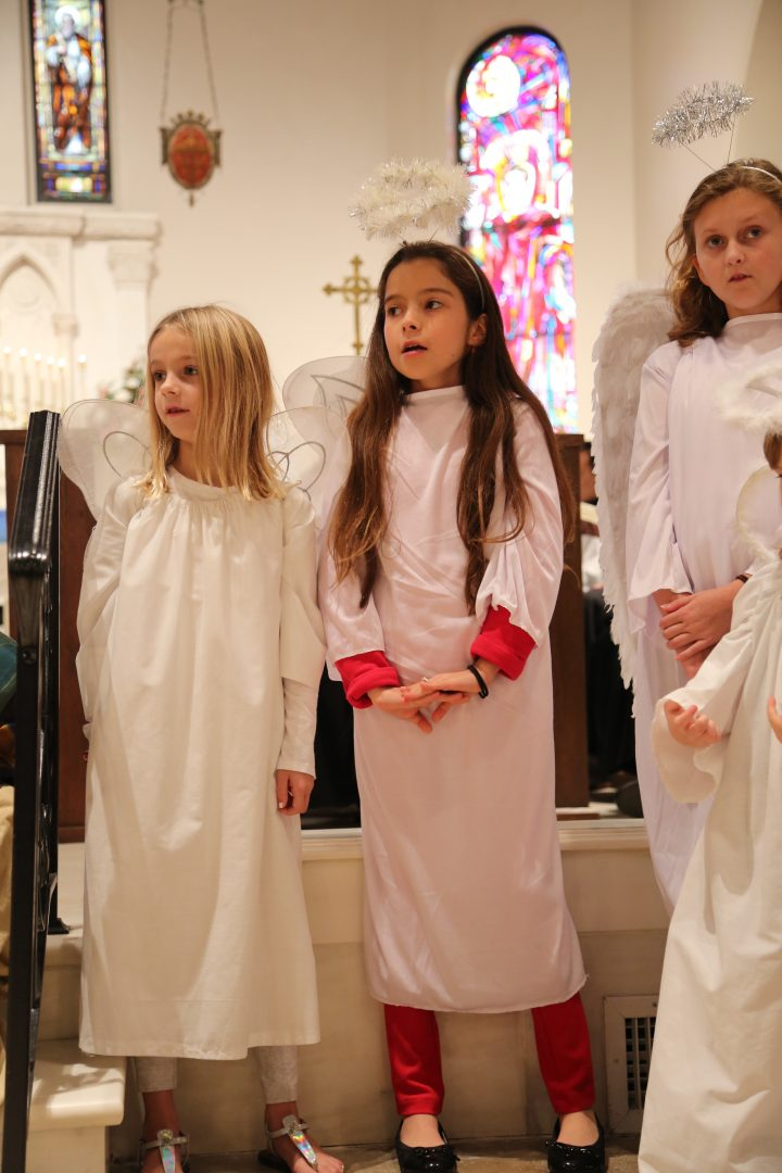 2016-12-18-Christmas-Pageant (41)