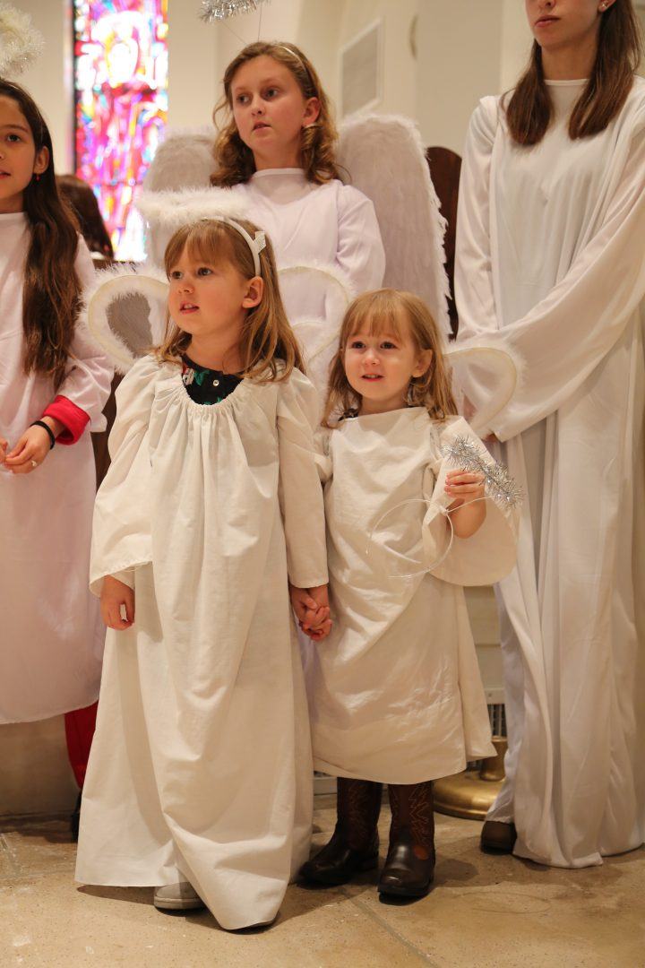 2016-12-18-Christmas-Pageant (42)
