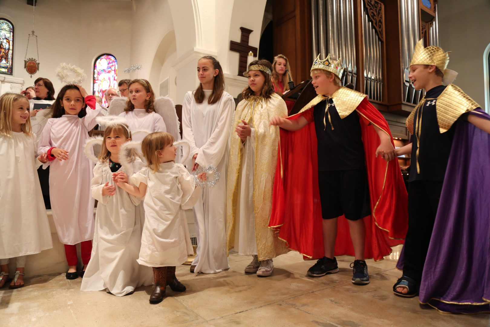 2016-12-18-Christmas-Pageant (43)