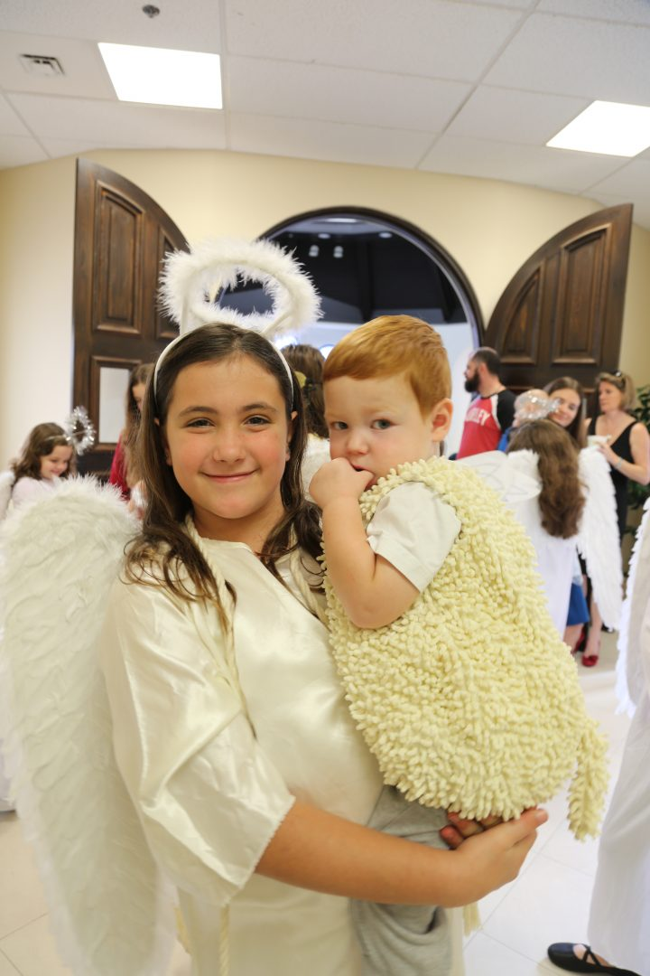 2016-12-18-Christmas-Pageant (6)