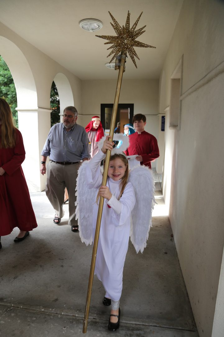 2016-12-18-Christmas-Pageant (8)
