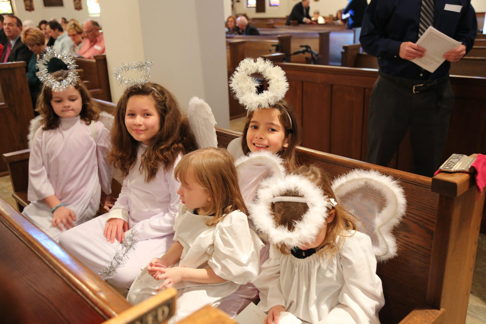 2016-12-18-Christmas-Pageant (9)