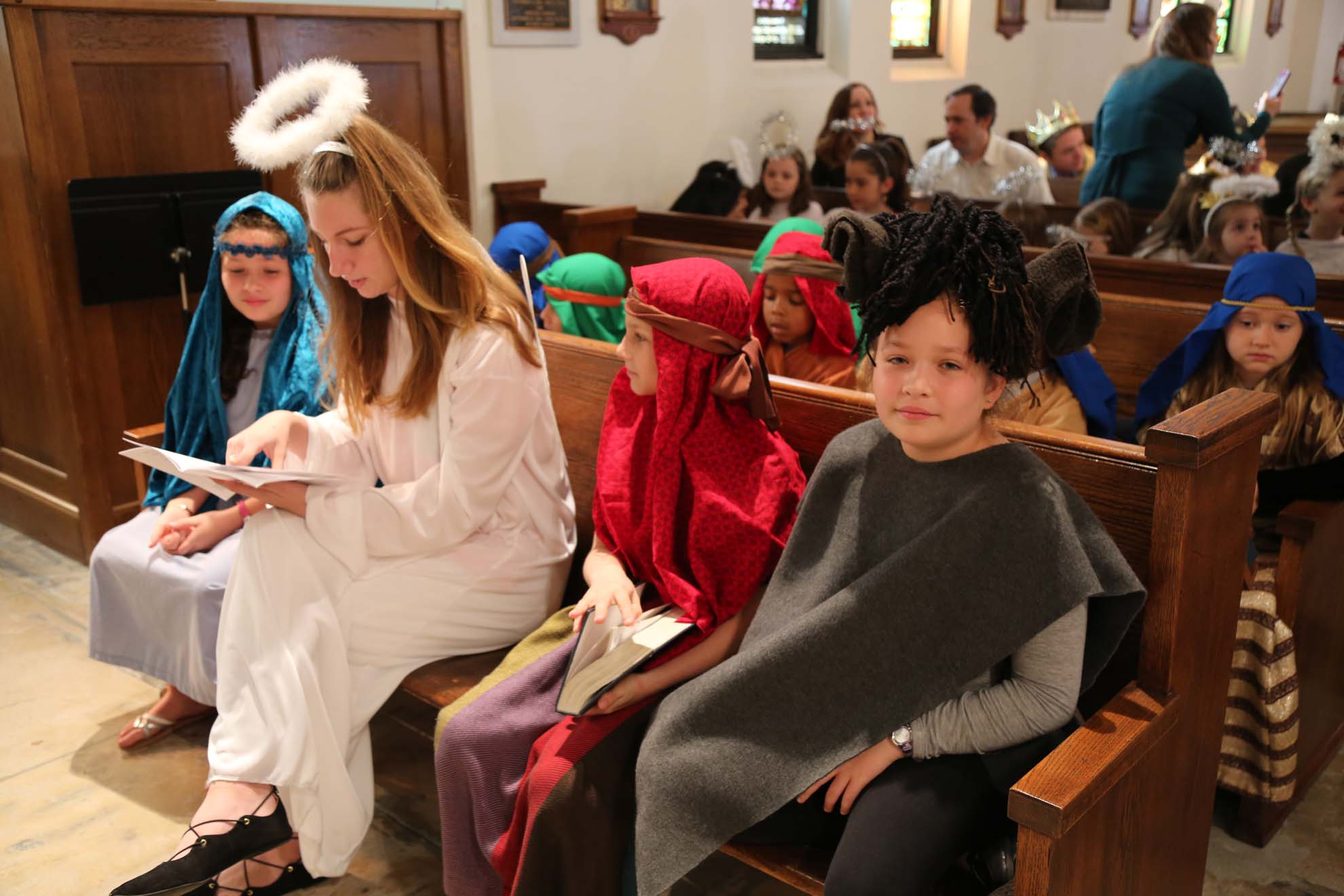 2017-12-17-Christmas-Pageant (1)