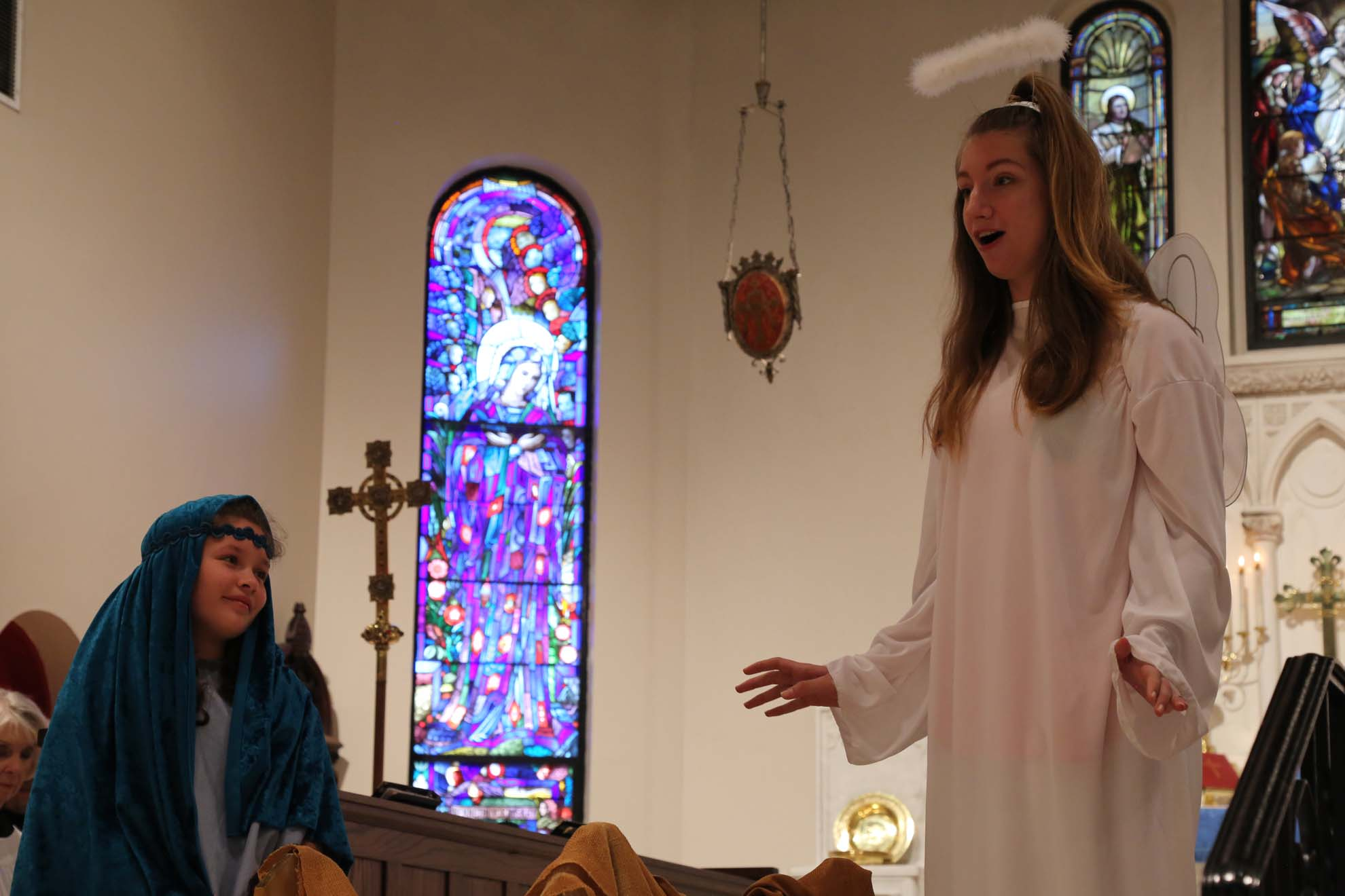 2017-12-17-Christmas-Pageant (10)