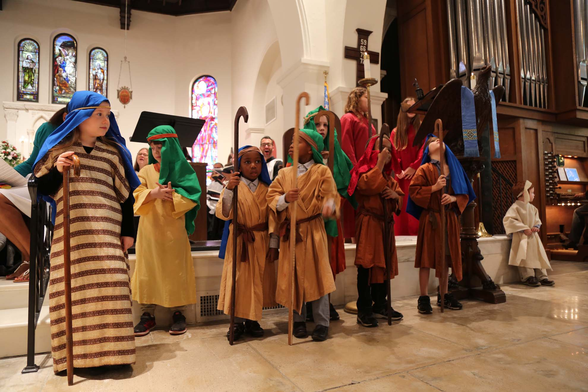 2017-12-17-Christmas-Pageant (16)
