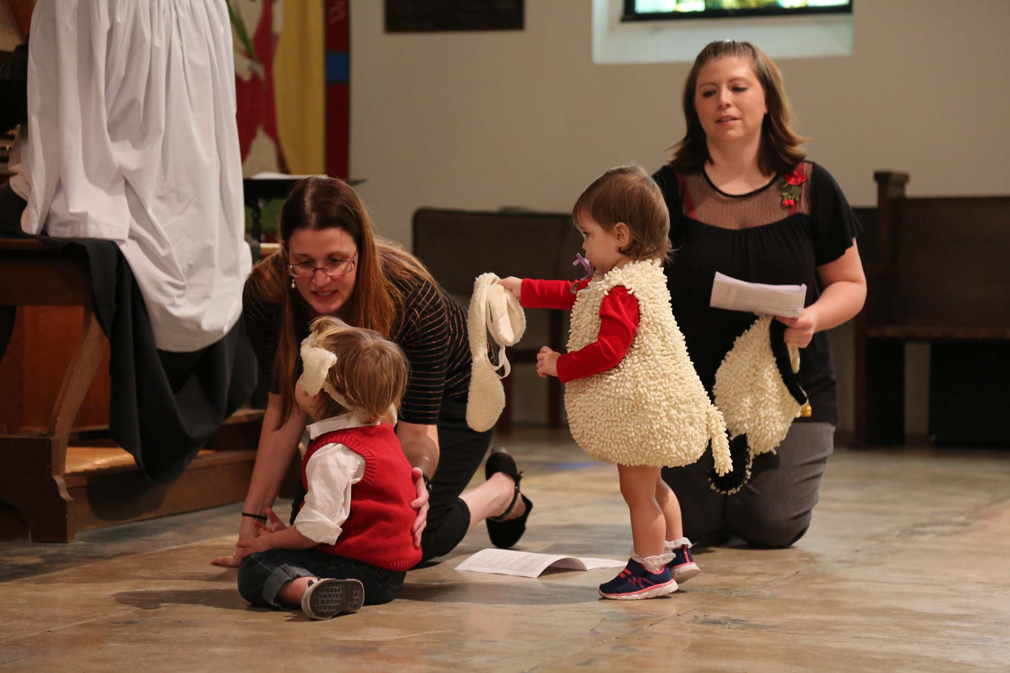 2017-12-17-Christmas-Pageant (17)