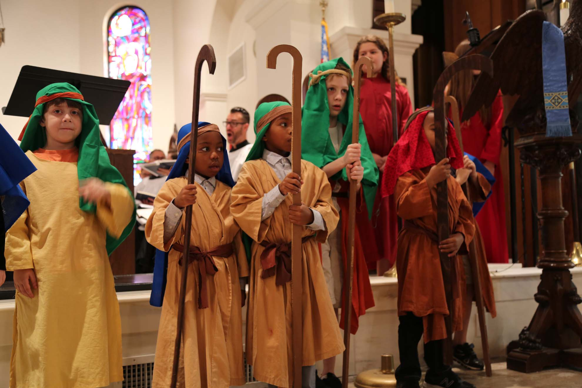 2017-12-17-Christmas-Pageant (19)