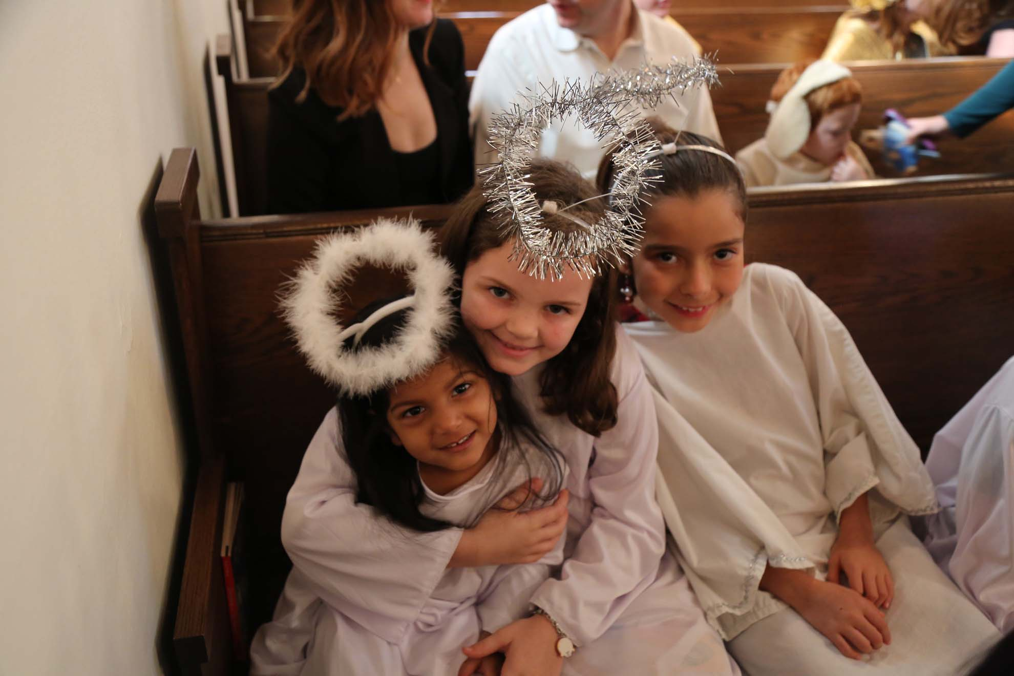 2017-12-17-Christmas-Pageant (2)