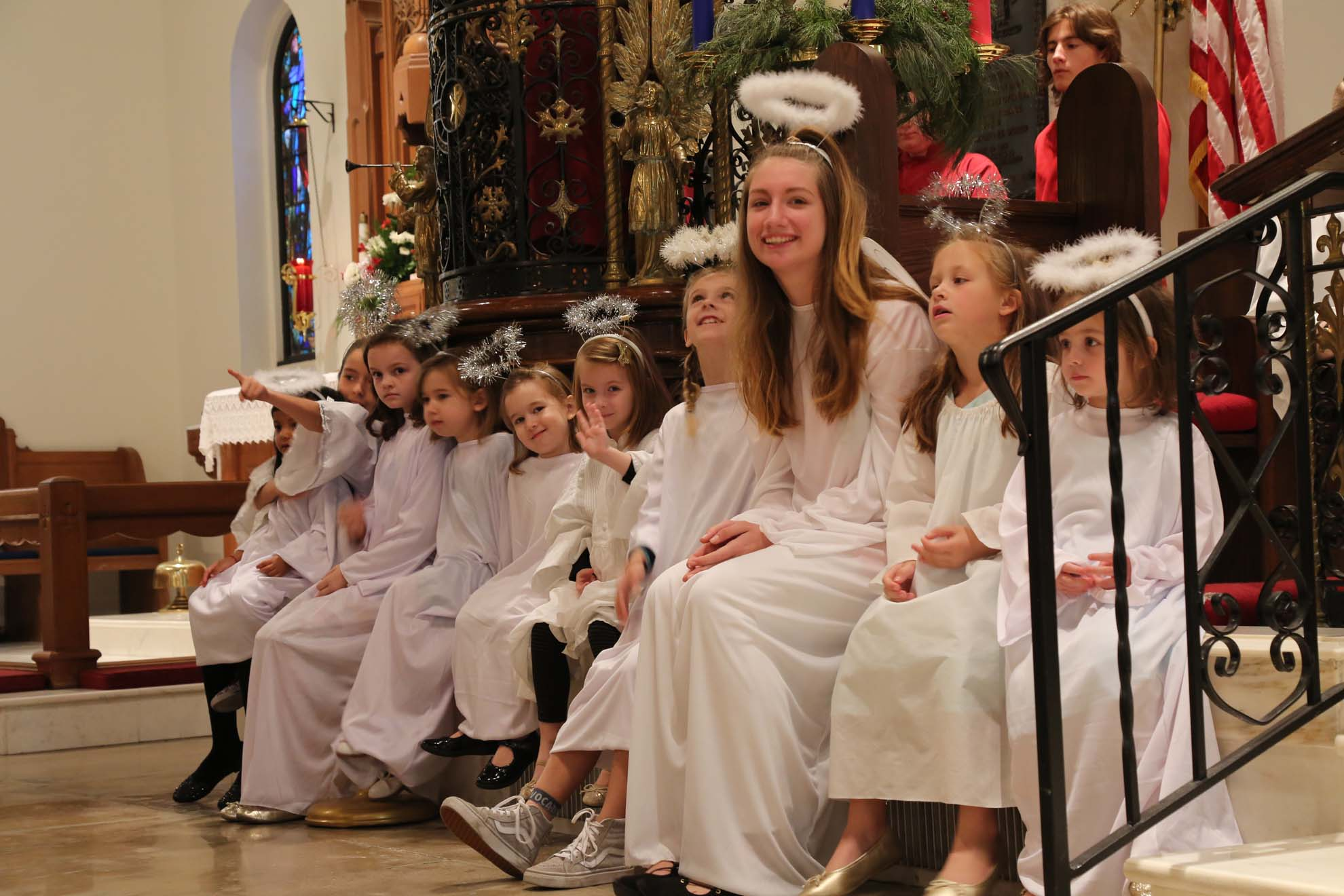 2017-12-17-Christmas-Pageant (22)