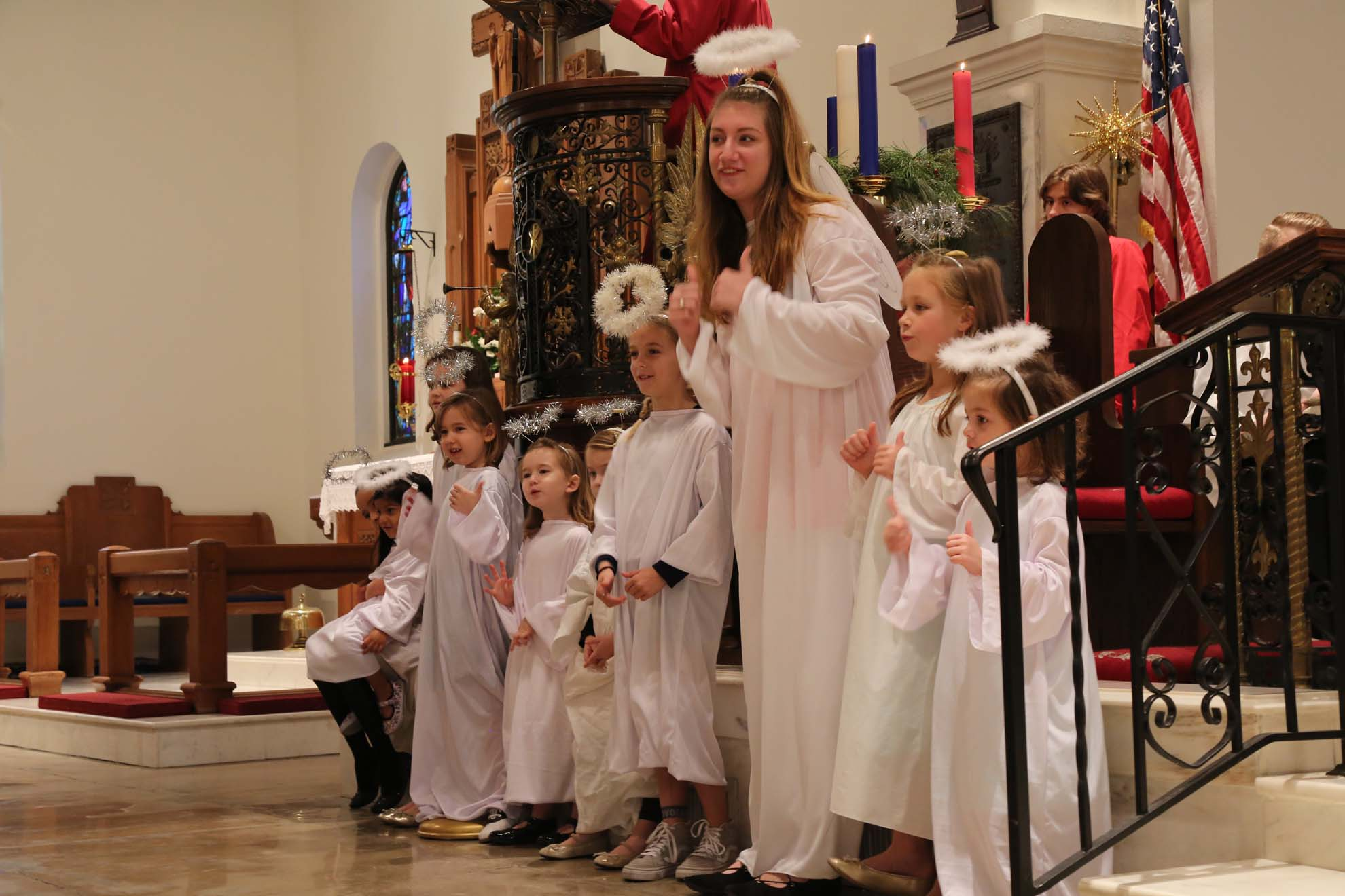 2017-12-17-Christmas-Pageant (23)