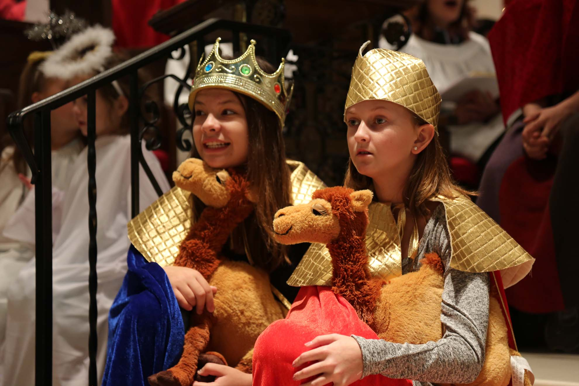 2017-12-17-Christmas-Pageant (29)