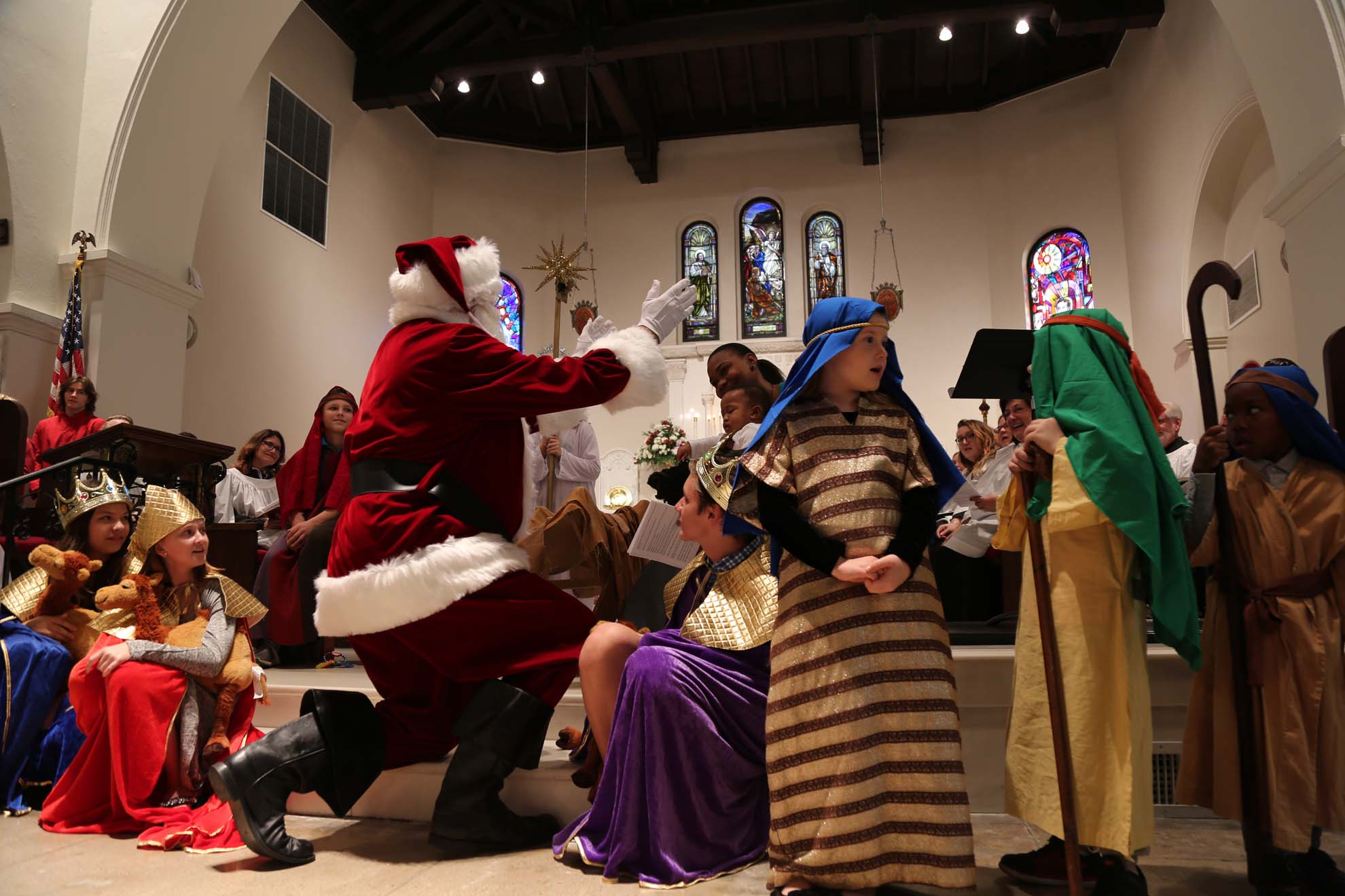 2017-12-17-Christmas-Pageant (31)