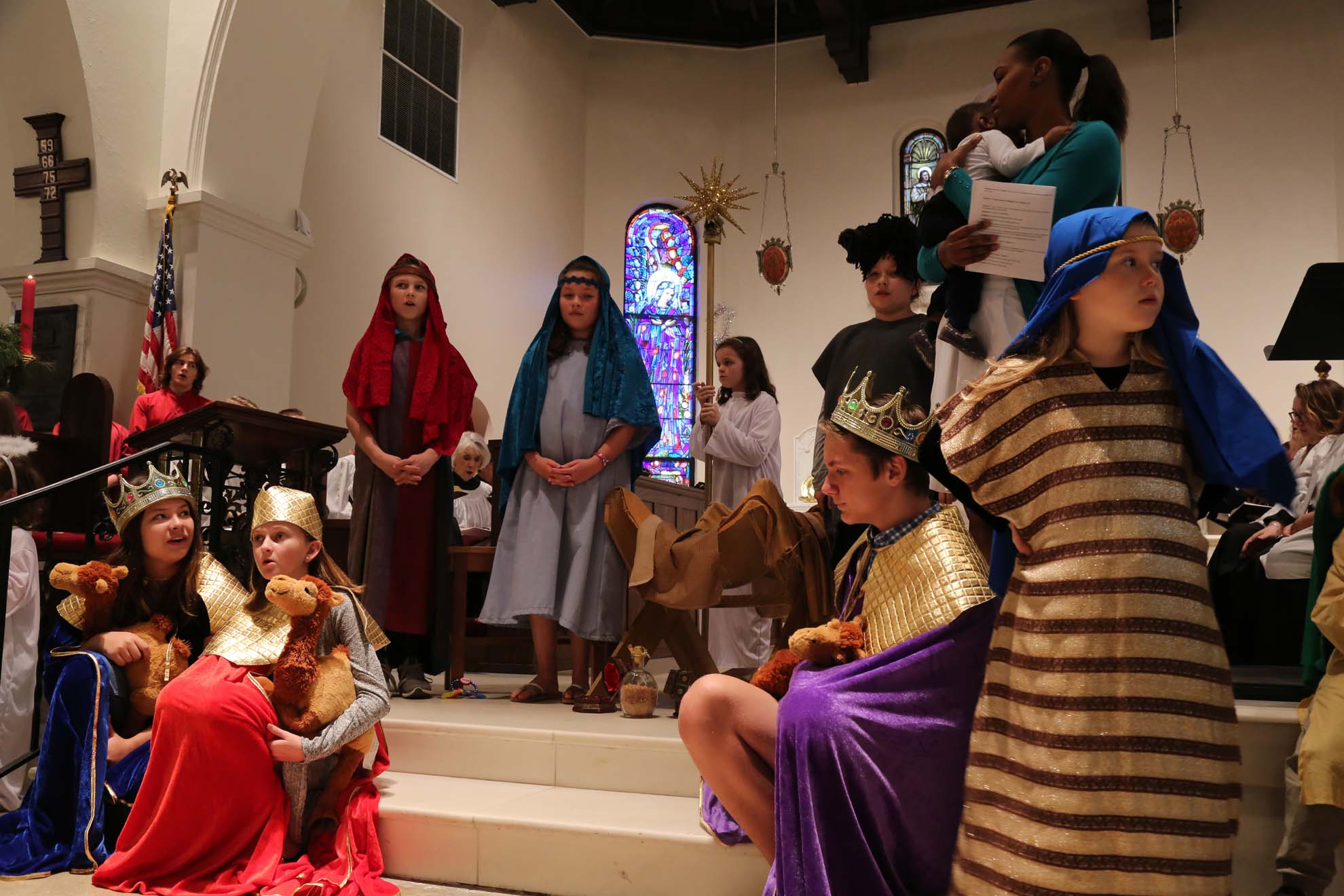 2017-12-17-Christmas-Pageant (34)