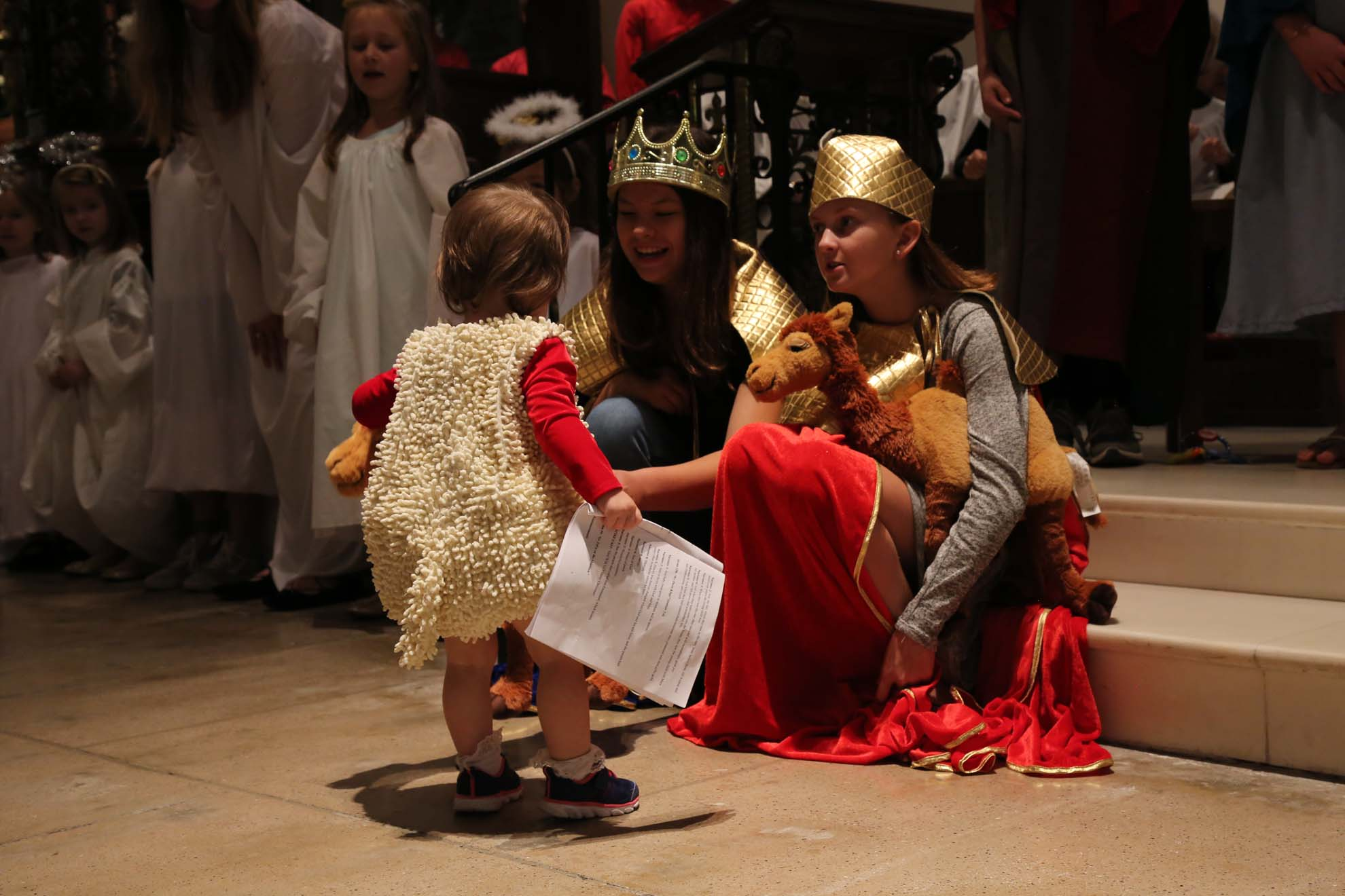 2017-12-17-Christmas-Pageant (35)