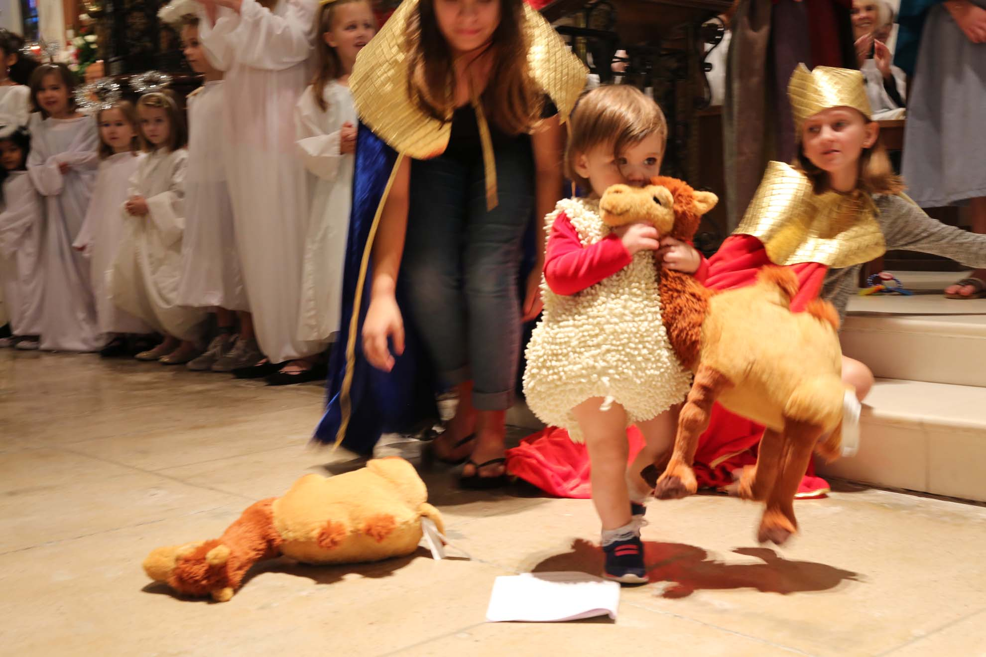 2017-12-17-Christmas-Pageant (36)