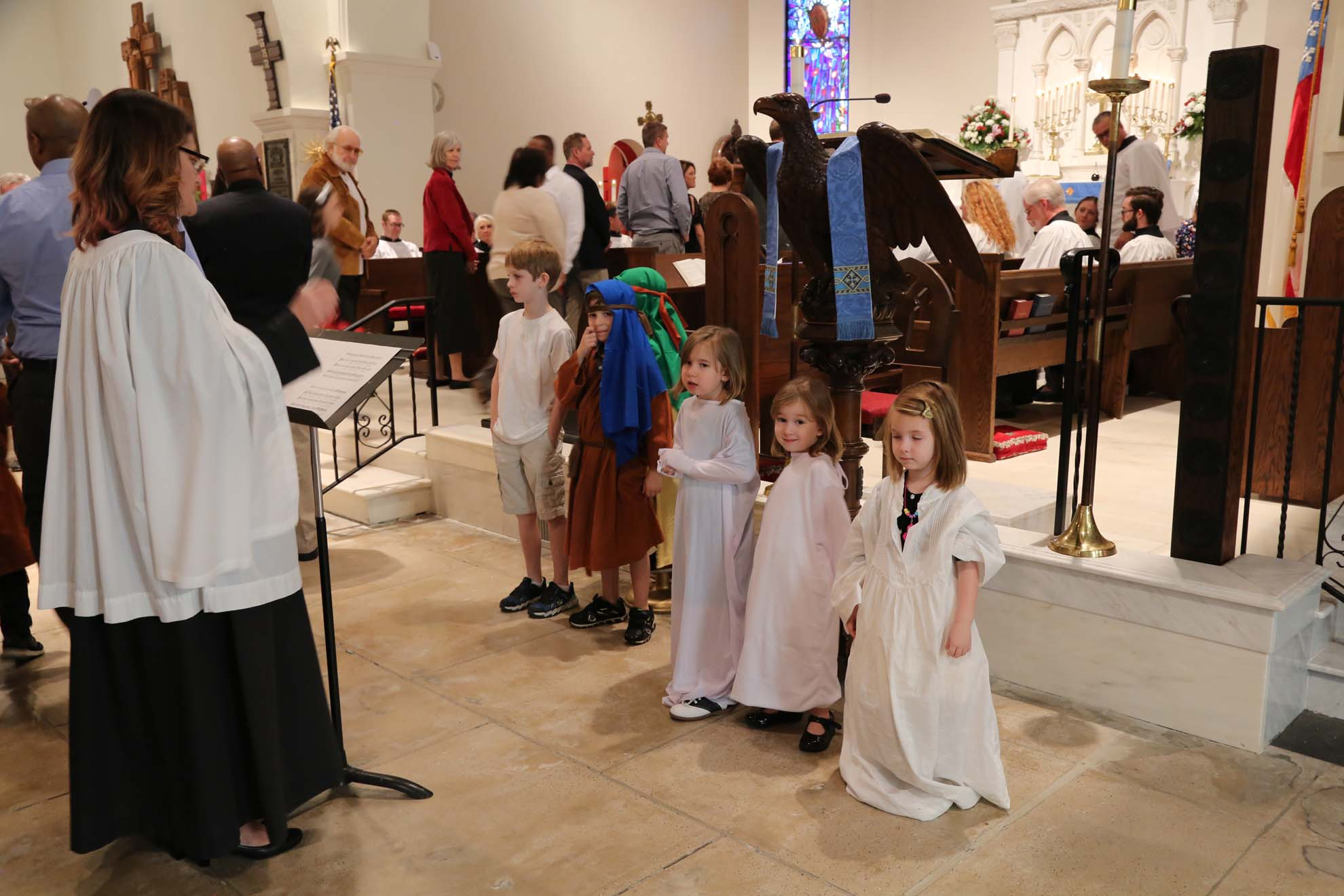 2017-12-17-Christmas-Pageant (37)