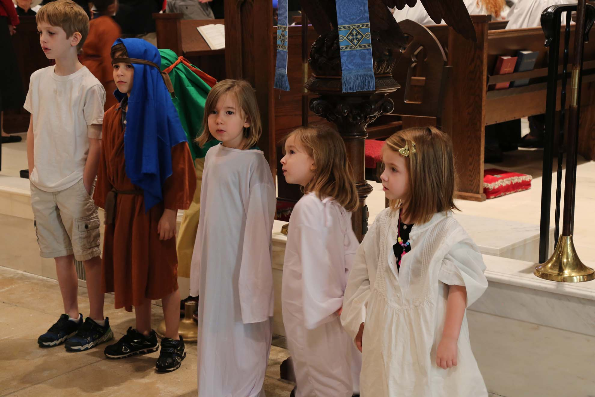 2017-12-17-Christmas-Pageant (38)