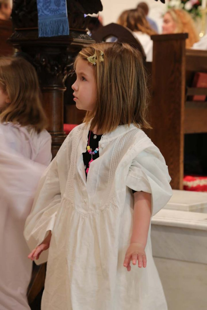 2017-12-17-Christmas-Pageant (39)