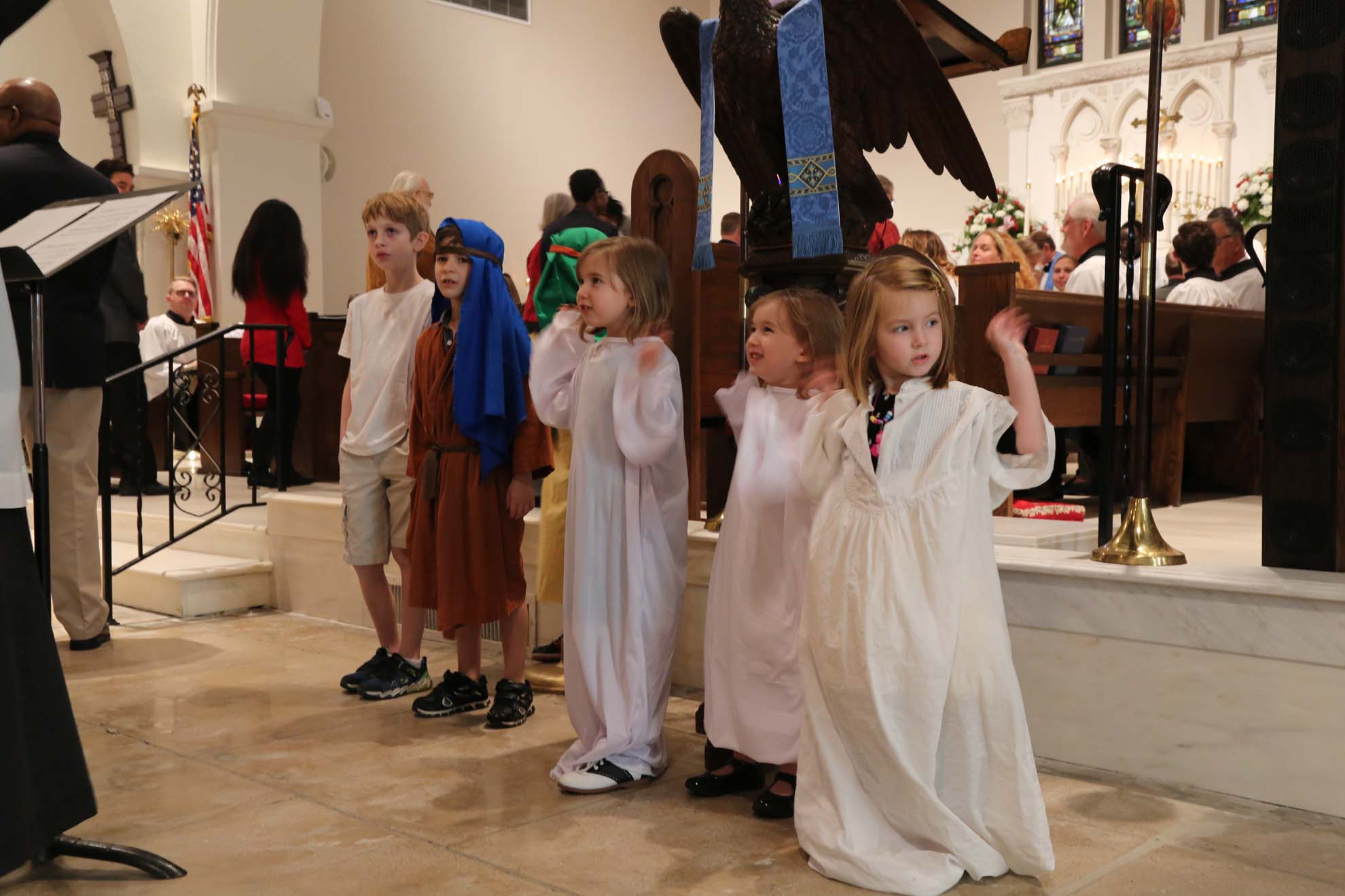 2017-12-17-Christmas-Pageant (40)