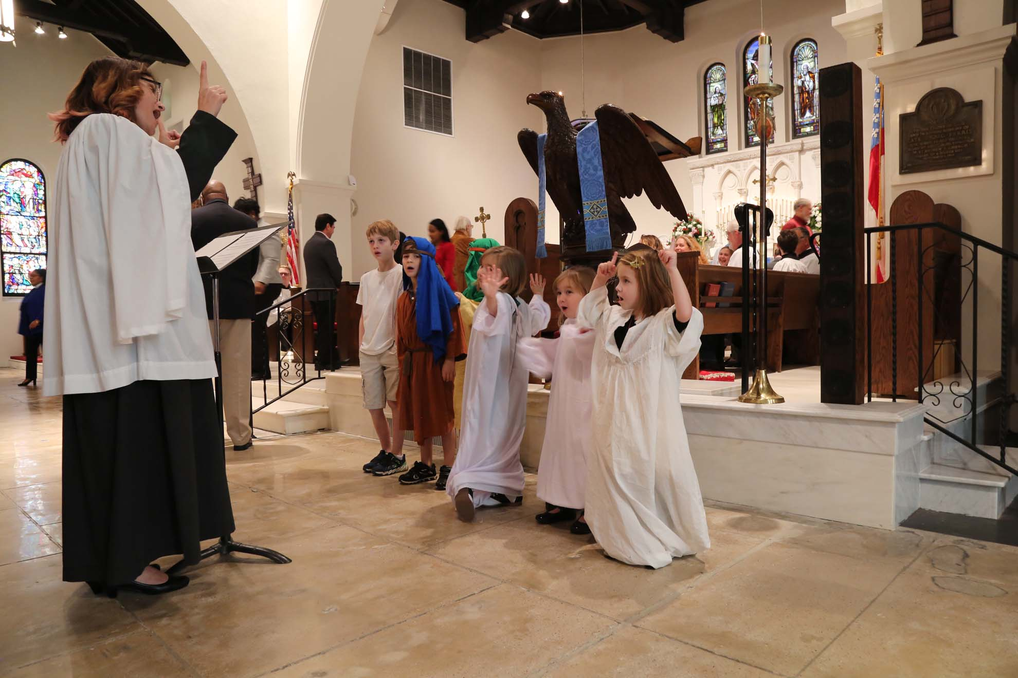2017-12-17-Christmas-Pageant (41)