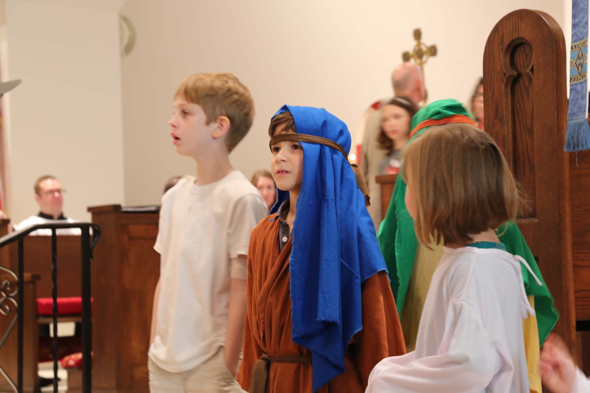 2017-12-17-Christmas-Pageant (42)