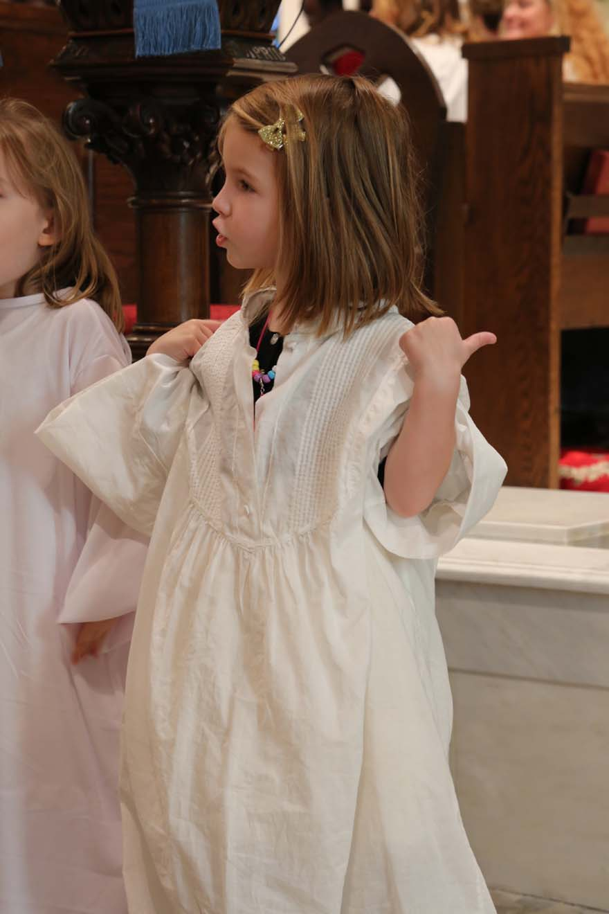 2017-12-17-Christmas-Pageant (43)